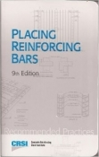 Placing Reinforcing Bars