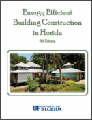 Energy Efficient Building Construction in Florida