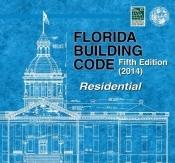 Florida Building Code, Residential