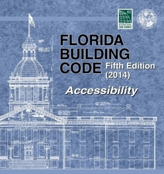 Florida Building Code, Accessibility