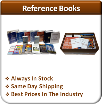 Florida State General Contractor Exam Books image