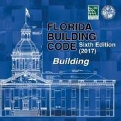 Florida Building Code, Building