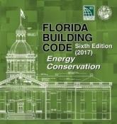 Florida Building Code, Energy