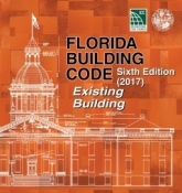 Florida Building Code, Exisiting